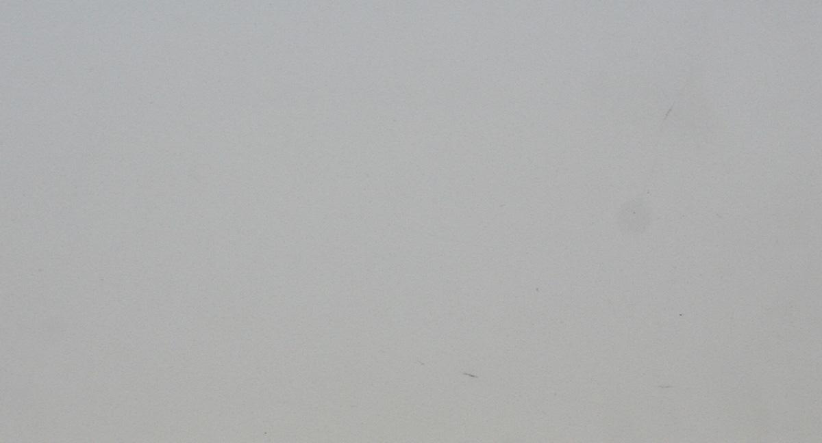 Quartz Countertops Pure White PQ09