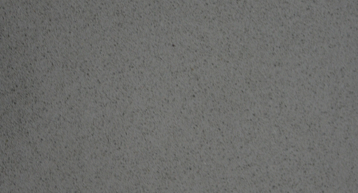 Quartz Countertops Shangri Gray PQ10 website