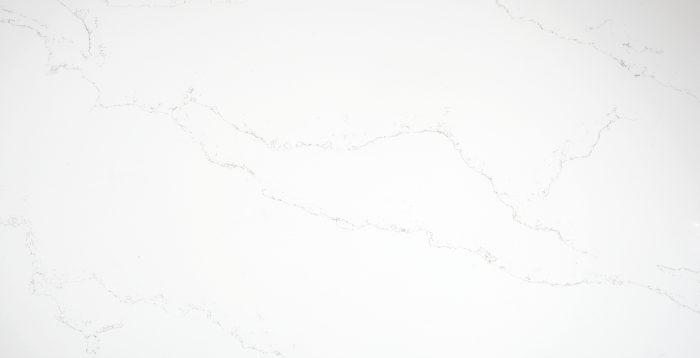 SQ 33 Calscata Fino 1800