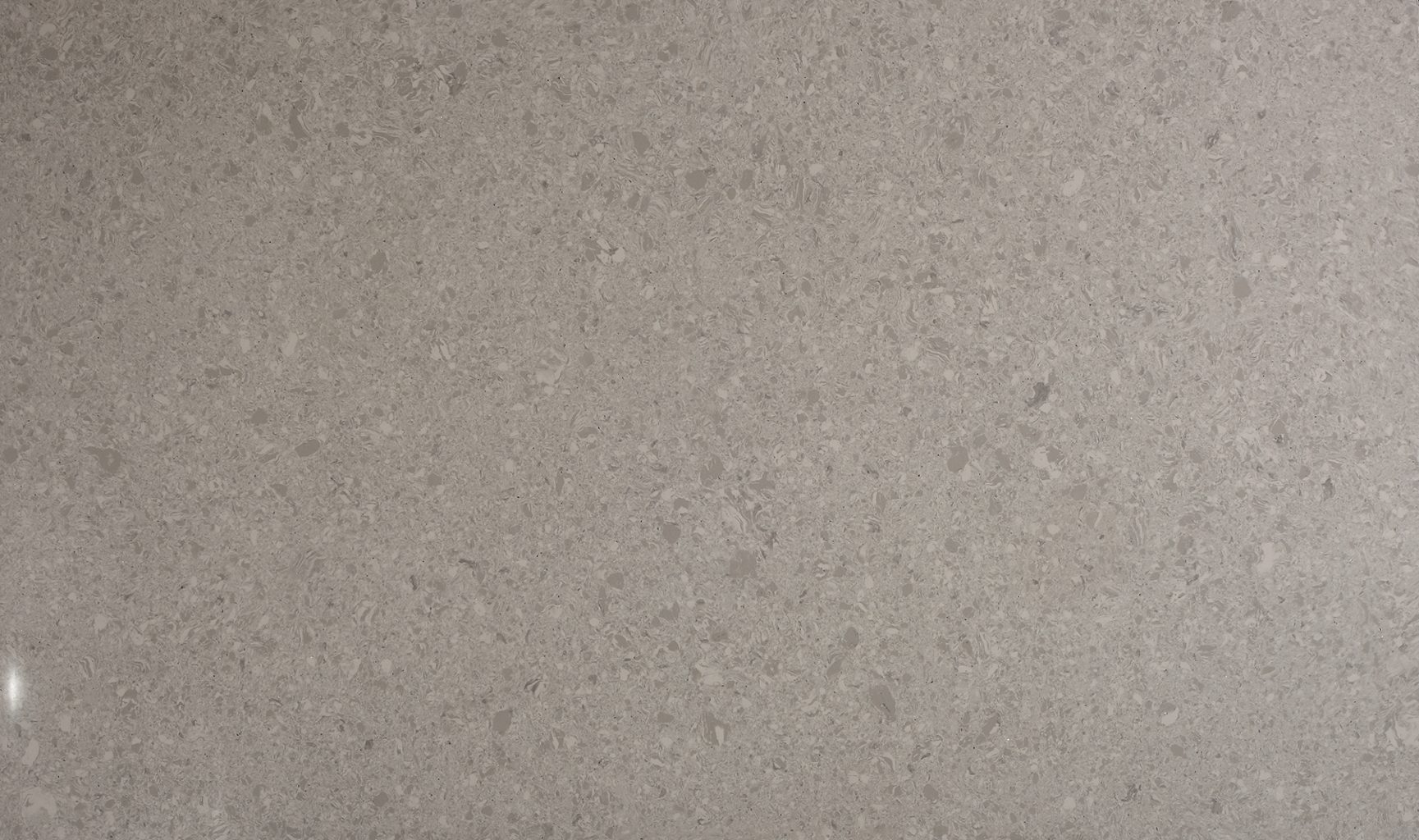Pietra Gris Sq34 Cmd Group Usa Quartz Countertops